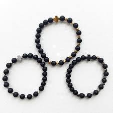 rosary bracelet men s rosary bracelet blessings