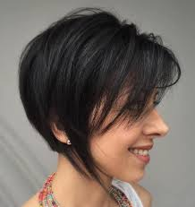 new hair colors for 2015 70 cute and easy to style short layered hairstyles