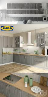 Prix Ilot Central Cuisine Ikea by Best 25 Modele Cuisine Ikea Ideas On Pinterest Ikea Com Ikea