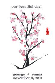 Cherry Blossom Tree Facts by 27 Best Cherry Blossoms Images On Pinterest Landscaping Blossom