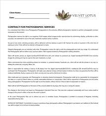 recruitment agency agreement template uk best resumes curiculum