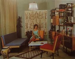 1950 atomic ranch house 1950 u0027s home pinterest tile flooring