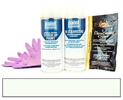 cheap beige spray paint for cars find beige spray paint for cars