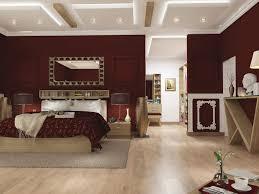 Quick Step Elevae Inked Oak Ebony Eyes Best Interior Designer In Bangalore Kitchen Interior