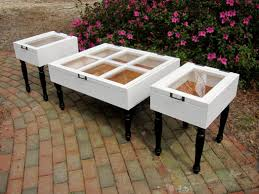 cute 15 beautiful cheap diy coffee table ideas round homesthet
