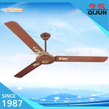 Manufacturers Of Ceiling Fans Large Industrial Ceiling Fans Large Industrial Ceiling Fans
