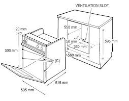 how to install a wall oven in a base cabinet wall oven cabinet dimensions install 30 inch wall oven cabinet size