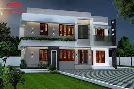 house elevation collection luxury home front elevations photos the latest