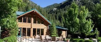 Bed And Breakfast Logan Utah Alaskan Inn Romantic Getaways In Ogden Utah