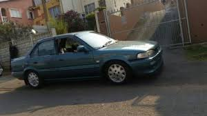 1996 toyota corolla price 1996 toyota corolla engine specs 1996 engine problems and solutions