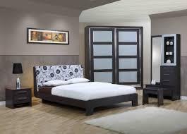 bedroom teenage bedroom ideas for small rooms teenage room