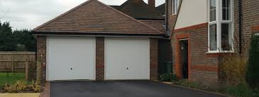 don u0027s garage doors up u0026 over hampshire