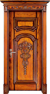 Interior Doors For Sale Sale Top Quality And Reasonable Price Exterior And Interior