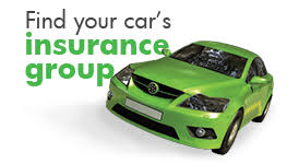Car Insurance Price Estimate by How Vehicle Value Affects Car Insurance Gocompare Com