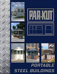 Porta King Portable Buildings Modular Offices Mezzanines Bpm Select The Premier Building Product Search Engine Guard Houses