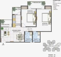 28 02 floor plan ph1230 02 cbm prefabricated house s blog 02 floor plan 02 floor plan plan home plans ideas picture