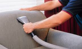 why upholstery cleaning is essential bestsatnav