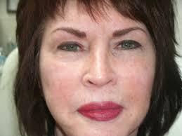 professional permanent makeup maggie krippner s permanent makeup november 2016