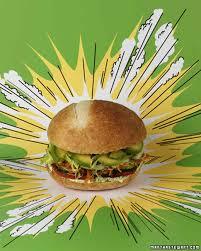 healthy but fun lunches for kids martha stewart