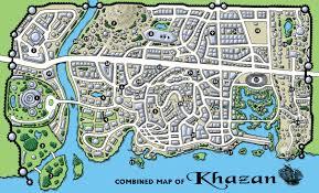 Fantasy Map Maker Fantasy Cartography Deluxe Tunnels U0026 Trolls