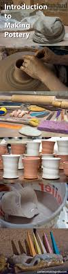 product image 4 design in mind pinterest ceramica 1481 best making pots images on pinterest ceramic techniques