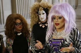 facebook changes real name policy after uproar from drag queens wsj