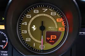 ferrari 458 speedometer 458 speciale 2