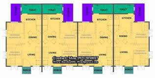 Row Houses Floor Plans Floor Plans For Row Houses Fire Arcor Infrastructure Serenity