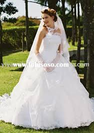 made in usa wedding dress made dresses evening gown prom dresses cheap