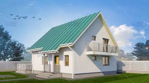 gable roof house plans two gable roof houses simple elegance houz buzz