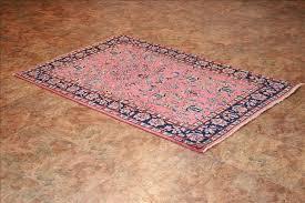 Pink Oriental Rug 3x5 Persian Rugs 3x5 Oriental Rugs Oriental Persian Rug