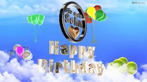 geburtstagssprüche 21 geburtstagslied für mein sohn happy birthday to you