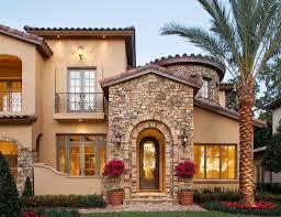 10 amazing mediterranean house plans u2013 frenzie