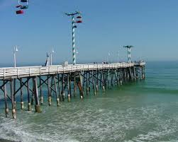 2 Bedroom Suite Daytona Beach Wyndham Ocean Walk In Daytona Beach Florida