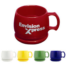 Desk Mug Desk Mugs Office Mugs Custom Office Mugs Promotional Desk Mugs