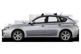 white subaru hatchback subaru impreza carsworld website