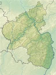Hohe Burg Bad Sobernheim Soonwald U2013 Wikipedia