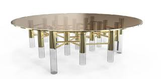 21 center table living room furniture 21 living room decor ideas 19 coffee tables ideas in
