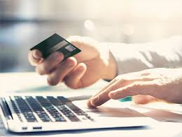 reload prepaid card with checking account td connect reloadable prepaid visa card td bank