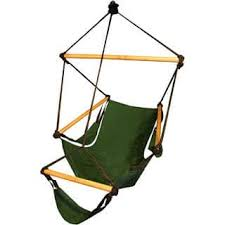 Cocoon Swing Chair Hammocks U0026 Porch Swings Shop The Best Deals For Nov 2017