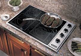 Built In Induction Cooktop What Makes Cookware Induction Compatible