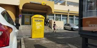 bureau de poste ales d incivilités au bureau de poste du centre ville d alès