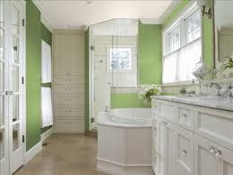 Bathroom Paint Ideas Benjamin Moore Colors 46 Best Paint Ideas Images On Pinterest Wall Colors Paint Ideas