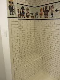 flooring tile stores san marcos emser tile tiles and stones tulsa