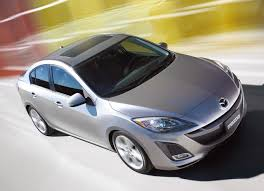 new cars for sale mazda new mazda 3 it u0027s your auto world new cars auto news reviews
