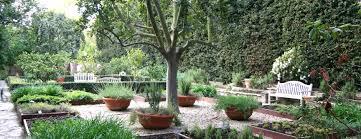 Sample Landscape Maintenance Contract Landscaping Contracts Lawn Maintenance Contract Lester U0026 Cantrell