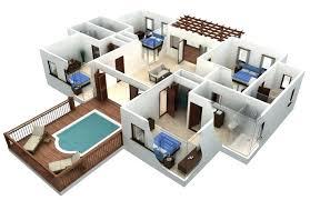 home design cad software cad for home design interior design interior designing auto cad in