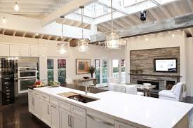 Most Expensive Cabinets Kitchen Design - Expensive kitchen cabinets