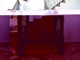 Installing Hardwood Flooring On Stairs Install Hardwood Floors Pm Staits With Matching Material