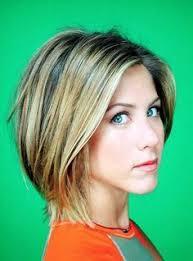 short hair cuts for women in late twentys pin by wayne a morris on daya grace m tandon pinterest
